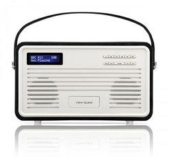 Produktfoto View Quest RETRO-1 EMMA Bridgewater Polka DOT Special Edition