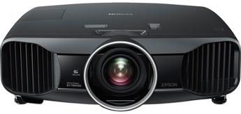 Produktfoto Epson EH-TW9100LPE