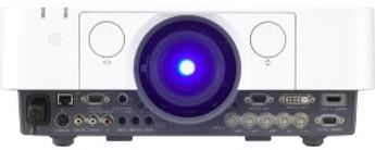Produktfoto Sony VPL-FH36