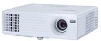 Produktfoto Hitachi CP-DX250