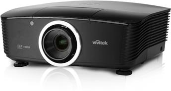 Produktfoto Vivitek D5180HD