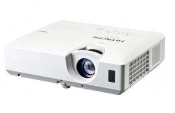 Produktfoto Hitachi CP-X3030WN