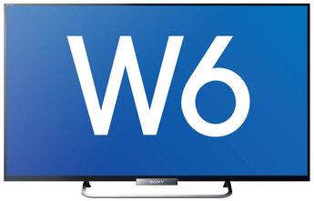 Produktfoto Sony KDL-32W600