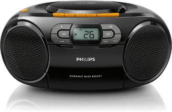Produktfoto Philips AZ328