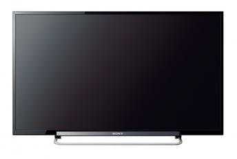 Produktfoto Sony KDL-46R470A