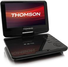 Produktfoto Thomson DP 9200