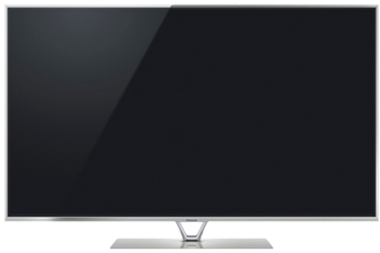 Produktfoto Panasonic TX-L60DTW60