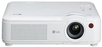 Produktfoto LG BD460