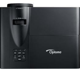 Produktfoto Optoma DW326