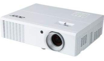 Produktfoto Acer H5370BD