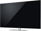 Produktfoto Plasma Fernseher