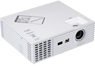 Produktfoto Viewsonic PJD5234