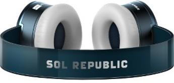 Produktfoto SOL REPUBLIC Tracks Ultra