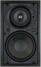 Produktfoto Sonance VP 85 S