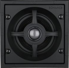 Produktfoto Sonance VP 45 S