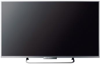 Produktfoto Sony KDL-42W656