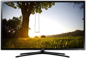 Produktfoto Samsung UE50F6105