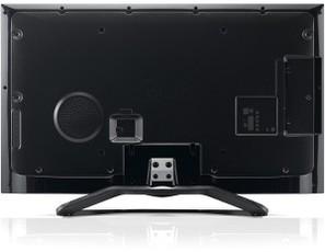 Produktfoto LG 55LA660S