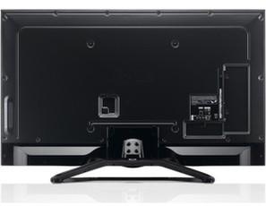 Produktfoto LG 55LA640S