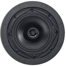 Produktfoto Revox Re:sound I Inceiling 52