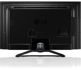 Produktfoto LG 55LN575S