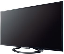 Produktfoto Sony KDL-42W805