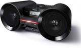 Produktfoto Sony ZS-BTY52