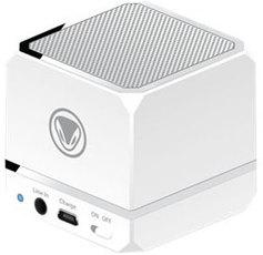 Produktfoto Snakebyte Audio:cube Bluetooth SB906756