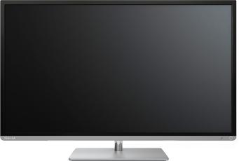 Produktfoto Toshiba 40L6353