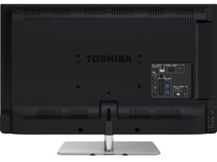 Produktfoto Toshiba 40L6363