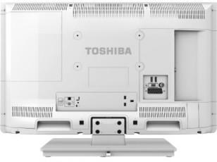 Produktfoto Toshiba 32W1334G