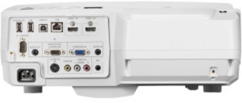 Produktfoto NEC UM280XI