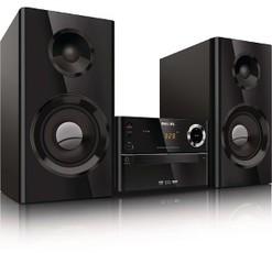 Produktfoto Philips MCD2160