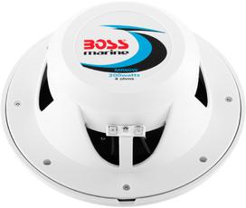 Produktfoto Boss MR60W