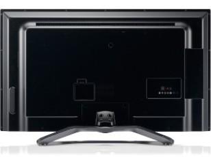 Produktfoto LG 42LA620S