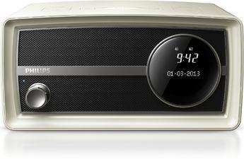 Produktfoto Philips ORT2300C