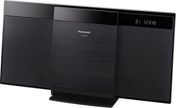 Produktfoto Panasonic SC-HC 18