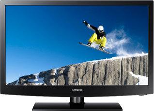 Produktfoto Samsung HG32EA475RW