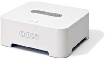 Produktfoto Sonos BRIDGE