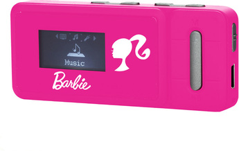 Produktfoto Lexibook Barbie DMP84BB