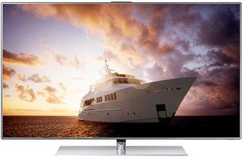 Produktfoto Samsung UE40F7005