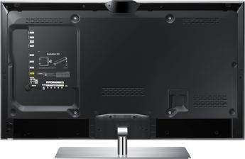 Produktfoto Samsung UE46F7005