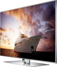 Produktfoto Samsung UE60F7005