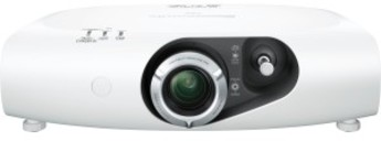 Produktfoto Panasonic PT-RZ370E