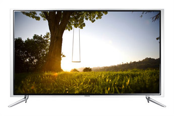 Produktfoto Samsung UE50F6805