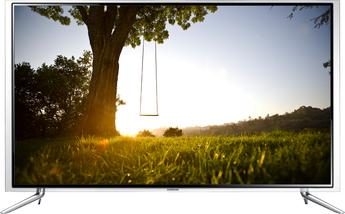 Produktfoto Samsung UE46F6805