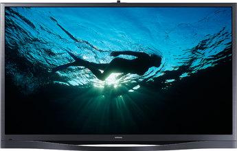 Produktfoto Samsung PS51F8505