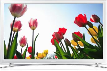 Produktfoto Samsung UE32F4515