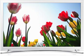 Produktfoto Samsung UE22F5415