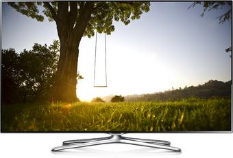 Produktfoto Samsung UE46F6750